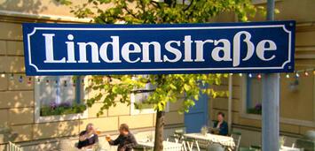 Bild zu:  Lindenstraße