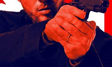 Shooter - Staffel 3 - Bild 6