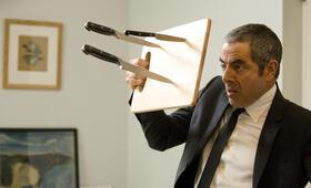 Johnny English 2 - Jetzt erst recht mit Rowan Atkinson - Bild 48