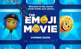 Emoji - Der Film - Bild 26