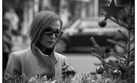 Elle mit Isabelle Huppert - Bild 81