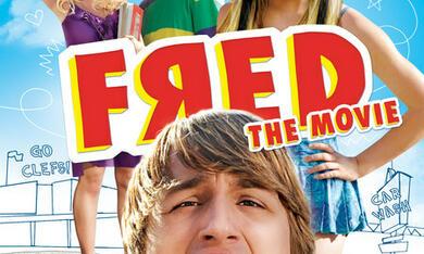 Fred - Der Film - Bild 2