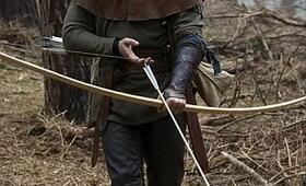 Robin Hood mit Russell Crowe - Bild 12