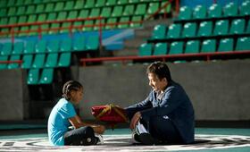 Karate Kid mit Jackie Chan und Jaden Smith - Bild 18