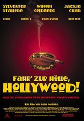 Fahr zur Hölle Hollywood