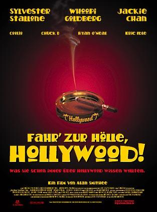 Fahr zur Hölle Hollywood