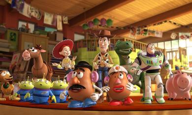 Toy Story 3 - Bild 8