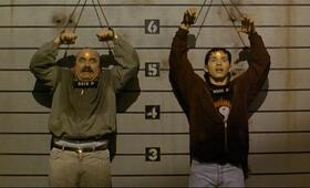 Super Mario Bros. mit John Leguizamo und Bob Hoskins - Bild 17