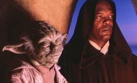 Star Wars: Episode I - Die dunkle Bedrohung mit Samuel L. Jackson - Bild 4