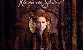 Maria Stuart, Königin von Schottland  mit Margot Robbie - Bild 2