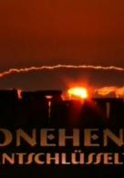 Stonehenge entschlüsselt