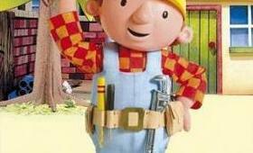 Bob, der Baumeister - Bild 1
