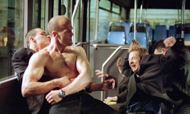 The Transporter mit Jason Statham - Bild 1