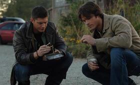 Staffel 2 mit Jensen Ackles und Jared Padalecki - Bild 123