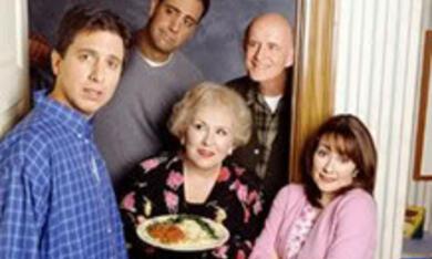 Alle lieben Raymond mit Brad Garrett und Doris Roberts - Bild 6