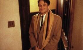 Der Club der toten Dichter mit Robin Williams - Bild 85
