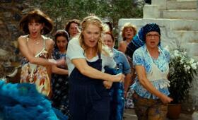 Mamma Mia! mit Meryl Streep, Julie Walters und Christine Baranski - Bild 20