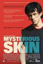 Mysterious Skin - Unter die Haut Poster