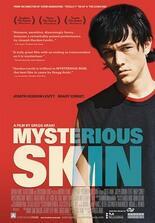 Mysterious Skin - Unter die Haut