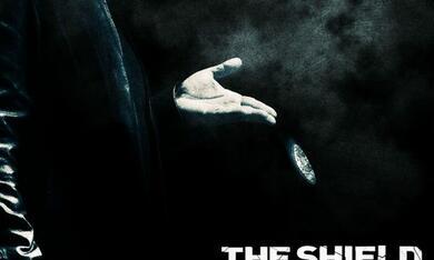 The Shield - Gesetz der Gewalt - Bild 11