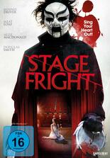 Stage Fright - Sing Your Heart Out!