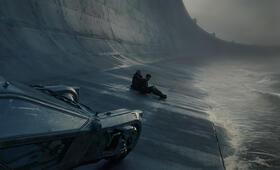 Blade Runner 2049 mit Ryan Gosling und Harrison Ford - Bild 17