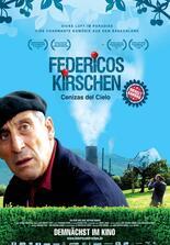 Federicos Kirschen