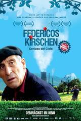 Federicos Kirschen - Poster