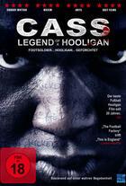 Cass - Legend of a Hooligan Poster