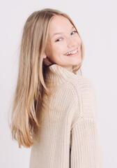 Johanna Schraml