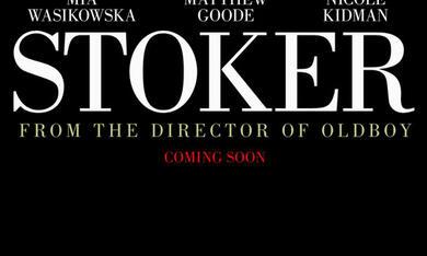 Stoker - Bild 5