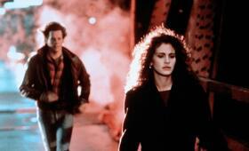 Flatliners - Heute ist ein schöner Tag zum Sterben mit Kevin Bacon und Julia Roberts - Bild 92