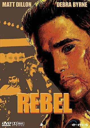 Rebel - Ein Mann gegen eine Armee