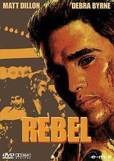 Rebel - Ein Mann gegen eine Armee - Poster