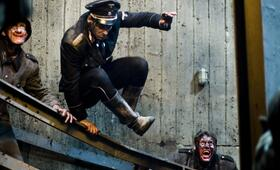 War of the Dead - Band of Zombies - Bild 5