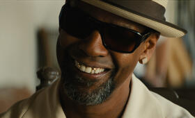 2 Guns mit Denzel Washington - Bild 162
