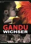 Gandu   wichser 01