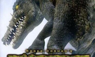 Dinocroc - Bild 1