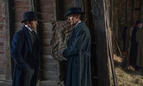 Edison - Ein Leben voller Licht mit Benedict Cumberbatch und Tom Holland - Bild 29