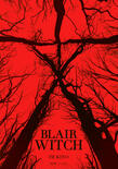 Blairwitch plakat a4 rgb