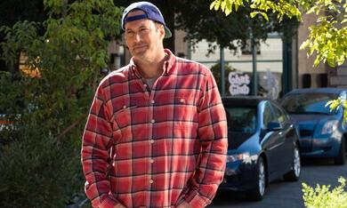 Gilmore Girls: Ein neues Jahr, Gilmore Girls: Ein neues Jahr Staffel 1 mit Scott Patterson - Bild 8
