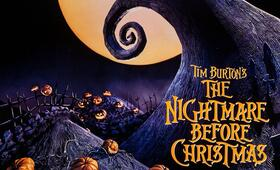 Nightmare Before Christmas - Bild 15