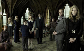 Dark Shadows mit Bella Heathcote - Bild 2
