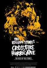 Crossfire Hurricane