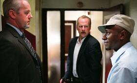 16 Blocks mit Bruce Willis, David Morse und Mos Def - Bild 23