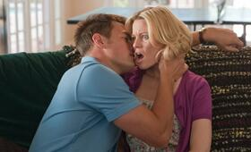 Movie 43 mit Elizabeth Banks und Josh Duhamel - Bild 12