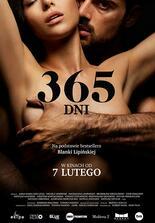 Erotikfilm beste The 15