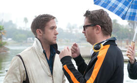 Drive mit Ryan Gosling und Nicolas Winding Refn - Bild 105