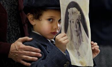 Die Kinder von Paris - Bild 11
