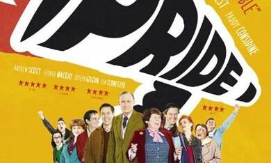Pride - Bild 7